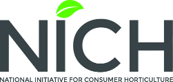 National Initiative for Consumer Horticulture